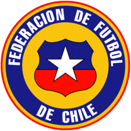 Full Size of Chile