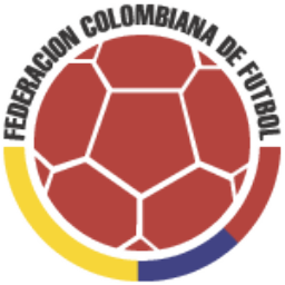 Full Size of Colombia