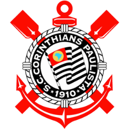 Full Size of Corinthians
