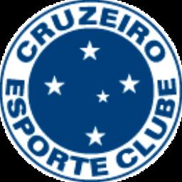 Full Size of Cruzeiro