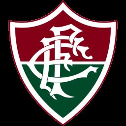 Full Size of Fluminense