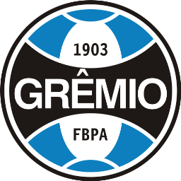 Full Size of Gremio