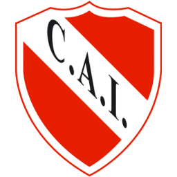 Full Size of Independiente