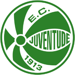 Full Size of Juventude