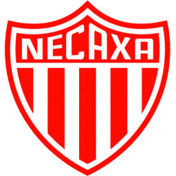 Full Size of Necaxa