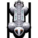 Eagle Transporter