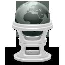 Koenig's Globe