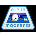 Moonbase Alpha Patch