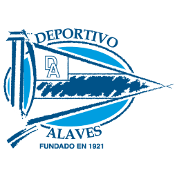 Full Size of Deportivo Alaves