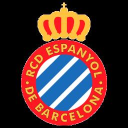 Full Size of Espanyol