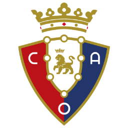 Full Size of Osasuna