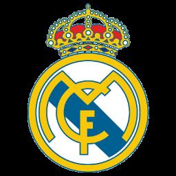 """Mourinho: """"En el Camp Nou nos provocaron"""""""