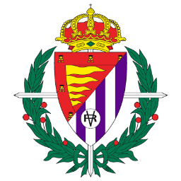 Full Size of Real Valladolid