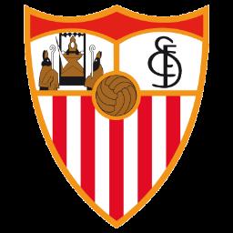 Full Size of Sevilla