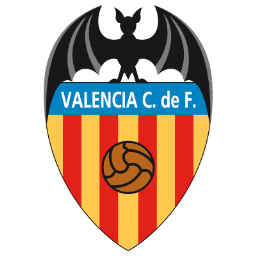 Full Size of Valencia
