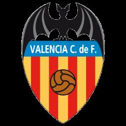 Full Size of Valencia