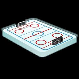 Full Size of Hockey field
