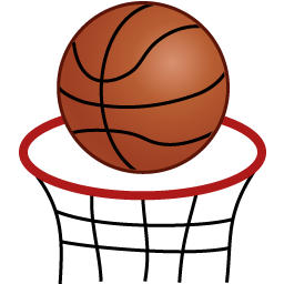 Full Size of Basketball