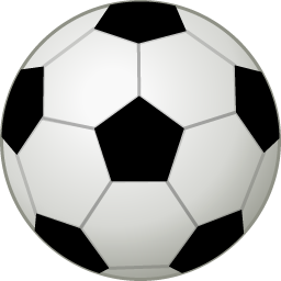 Full Size of Football