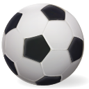 Full Size of Soccer ball