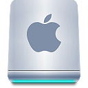 Full Size of apple drive