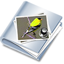 picture folder