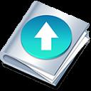 uploads folder