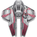 Full Size of Anakin starfighter