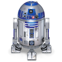 Full Size of R2 D2