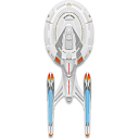 Full Size of NCC 1701 E
