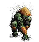 Full Size of Blanka