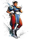 Full Size of Chun li