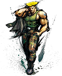 Full Size of Guile