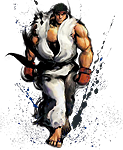 Full Size of Ryu