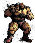 Full Size of Zangief
