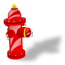 Full Size of Fire Plug