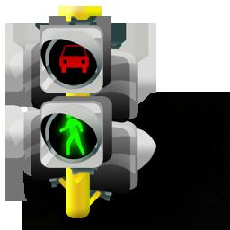 Full Size of Traffic lights