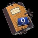 Folder Classic 2