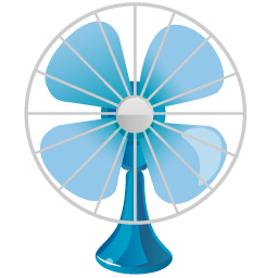 Full Size of Fan