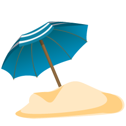 Full Size of Parasol