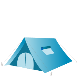Full Size of Tent