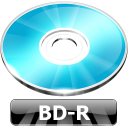Full Size of BD-R