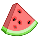 Full Size of Watermelon