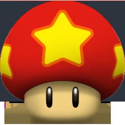 Full Size of Life Mushroom