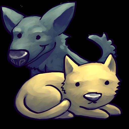 Full Size of CatDog
