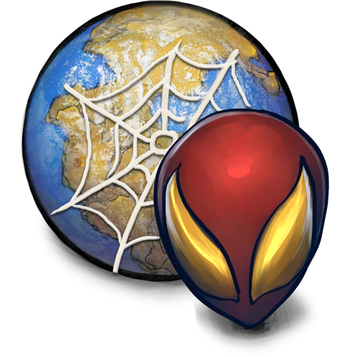Full Size of CIVIL WAR Spiderman Browser