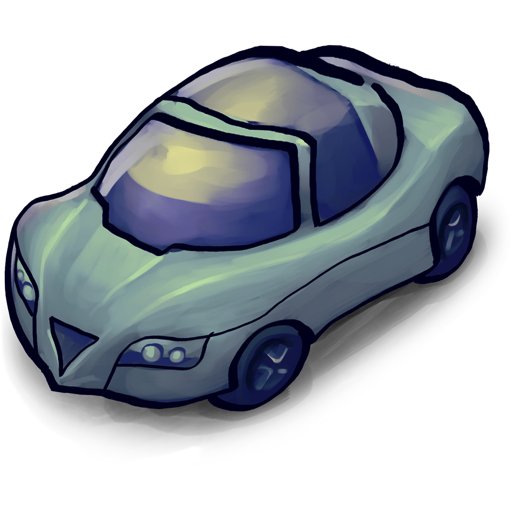 Full Size of Cool Sports Car