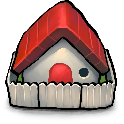 House icon free search download as png, ico and icns, IconSeeker.com: www.iconseeker.com/search-icon/superbuuf/house-7.html