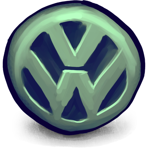 Some car company icon free search download as png, ico and icns ...: iconseeker.com/search-icon/superbuuf/some-car-company.html
