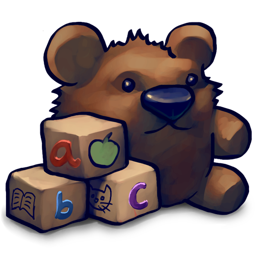 Full Size of Teddy Blocks